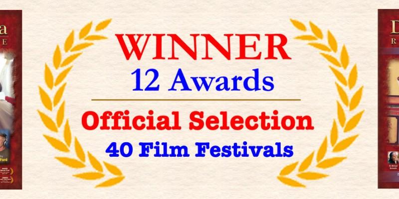 DLRenaissance-Slider-Image-DalaiLamaFilm-DLR1-12-awards-DLR2-v1