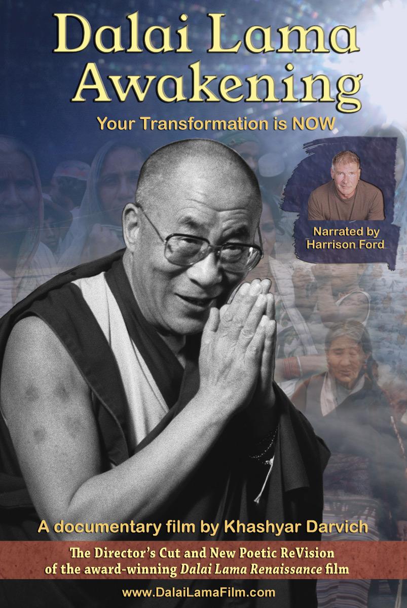 Poster-Dalai-Lama-Awakening-24x36-v4.3-803x1200