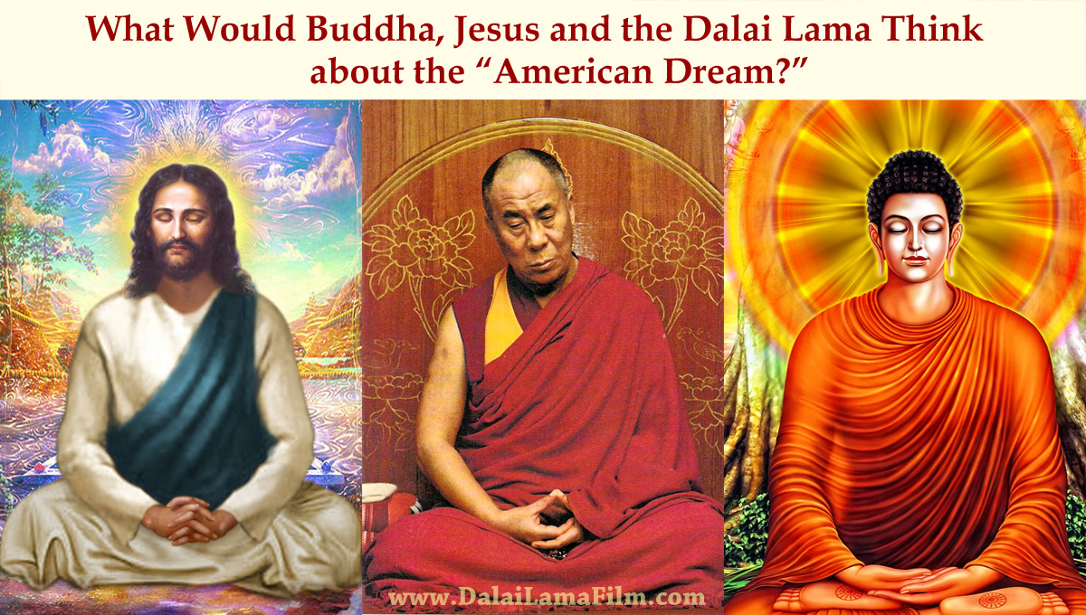 the similarities and differences between jesus christ and siddhartha gautama And for most christians, jesus is the savior of humankind, sent by god to  is no  parallel threat in the buddhist tradition, siddhartha's childhood.