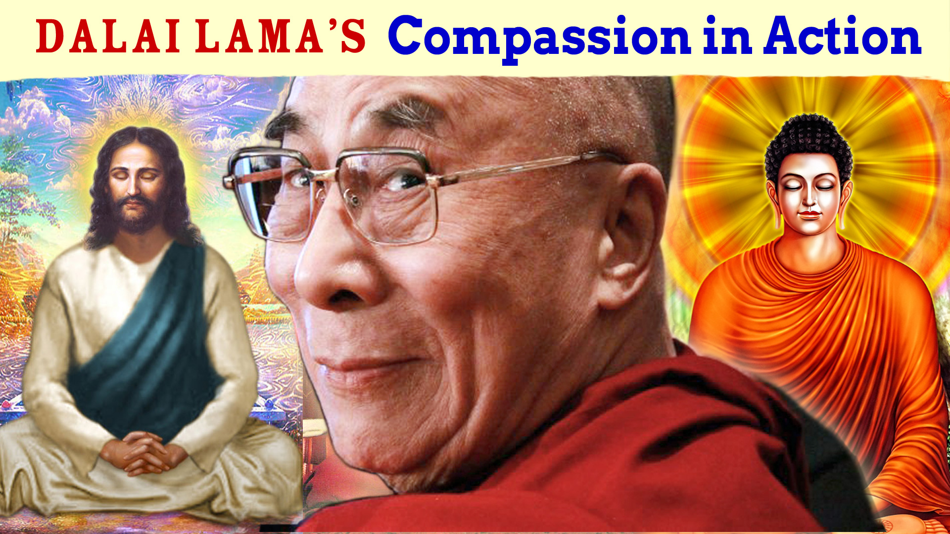 cia-trailer-image-v2-1-jesus-hhdl-buddha-top-text-only-1920x1080