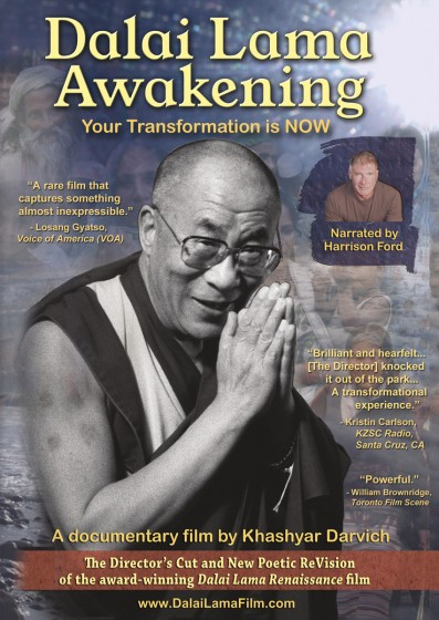 DVD: Dalai Lama Awakening Documentary Film (narrated by actor Harrison Ford)_DLA_DVD_cover_v3-1_2015-12-07_FRONT_Cover_865x1200-optimized