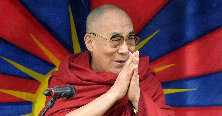 Dalai-Lama-Tibetan-Flag-Featured-Image-762x400