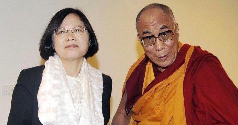 Taiwan-President-Tsai-Ing-wen-dalai-lama-v2-cropped-Featured-Image-762x400