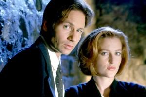Le-retour-de-Dana-Scully-et-Fox-Mulder-serait-proche