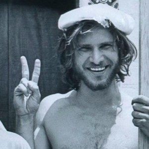 Shirtless-Harrison-Ford-Photo