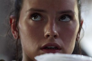 star-wars-rey-han-solo-daughter-daisy-ridley