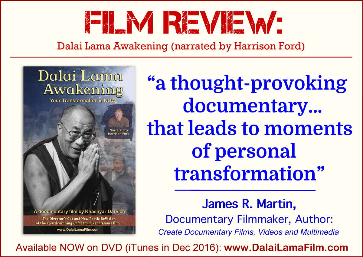 review-quote-image-dla-v6-1-voa-jim-martin