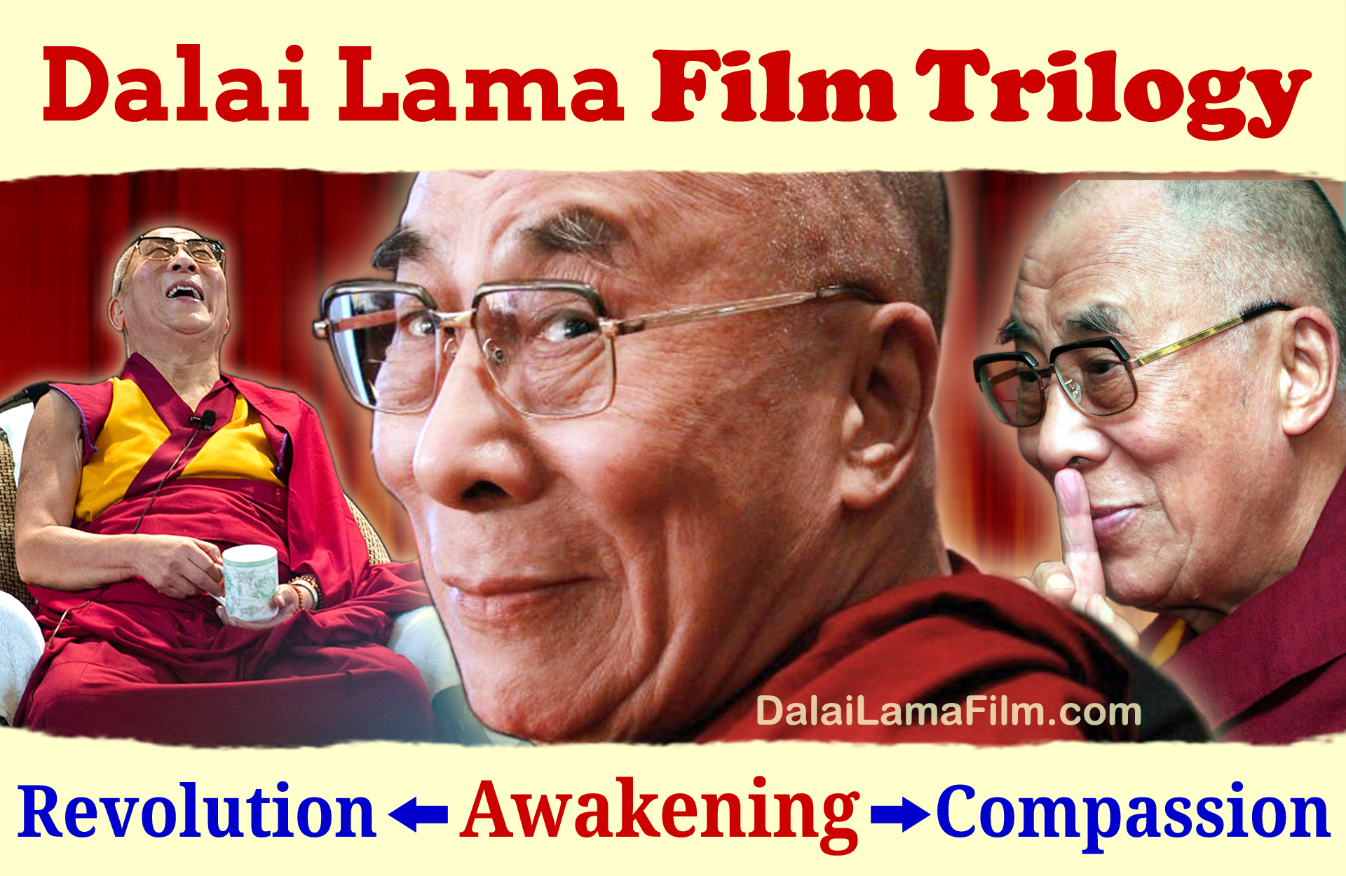 dalai-lama-film-trilogy-ad-v2-3-dalai-lamas-top-and-bottom-text-url-on-image-red-awakening-1920x1250