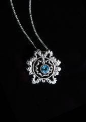 karmapa-silver-pendant-v2-blue-topaz-gem-851x1200