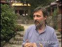 "Thom Hartmann - how he was changed by the Dalai Lama - concept of ""us"" versus ""them"""