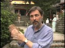Thom Hartmann - Dalai Lama's view of education - factory education and teachers as mentors