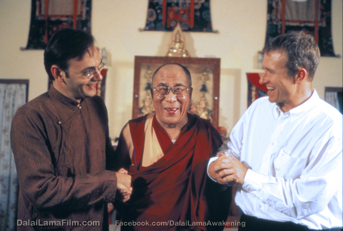 Dalai-Lama-Photo-1078-35mm-negative-slide-July-1999-adjusted-1200x811-watermarked