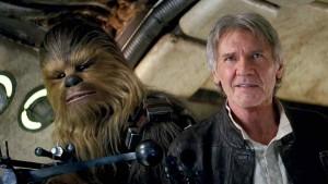 Harrison-Ford-Force-Awakens