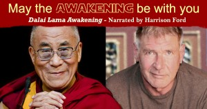 Star-Wars-Dalai-Lama-Harrison-Ford-ad-v1.2-600x315