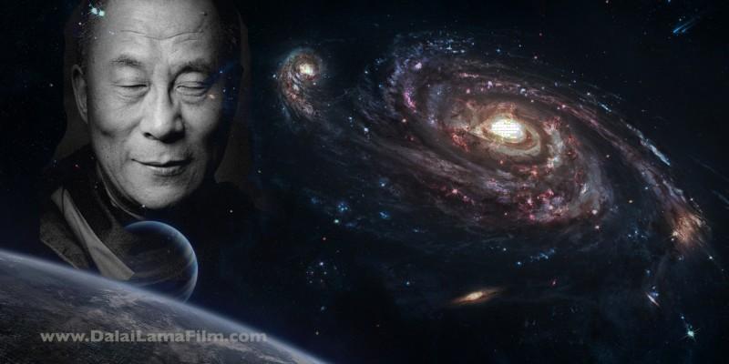 Dalai Lama Awakening – Dalai Lama Documentary Films