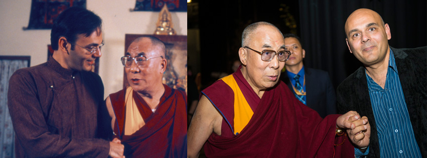 Facebook-Header-Khashyar-Dalai-Lama-then-and-now-851x315