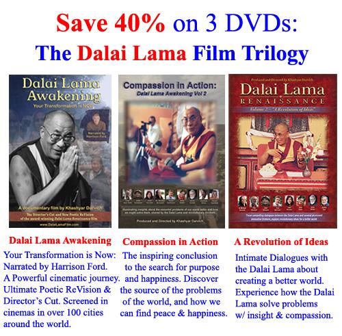3-dvds-trilogy-special-v2-dla-cia-dlr-vol-2-40-percent-dvd-ad-image